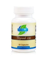 Thyroid Glandular (sorry we just had to raise the price for the first time for this product)