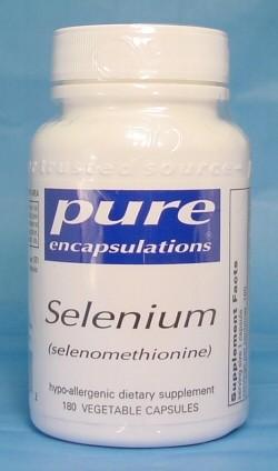 5d. Selenium