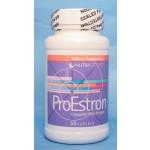 2. Pro-Estron