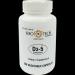Vitamin D-3 High Dose (D3-5000)